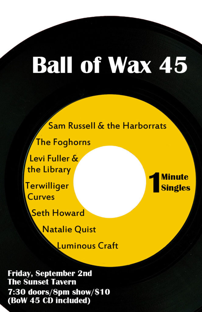 BoW45-poster